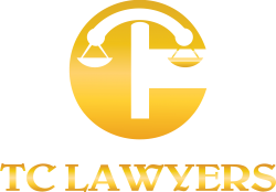 LOGO TC LAWYERS2
